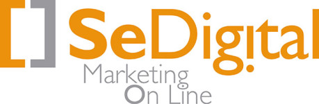 El Blog del SEO y el Marketing Digital