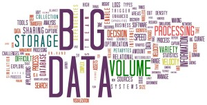 Big Data: El futuro del Marketing Digital