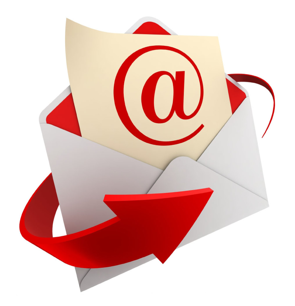 El marketing por email