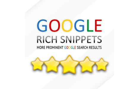 Rich Snippets y SEO